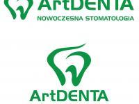 obecne logo