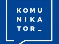 logo do uzycia w projektach