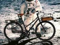 przykładowe, rower do zastąpienia bmxem