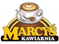 Obecne logo kawiarni