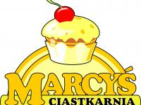 Obecne logo ciastkarni