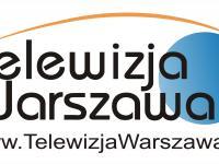 logo bez strony www.