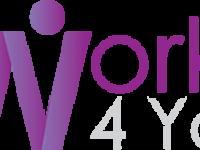 logo do odświeżenia