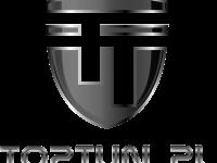 logo achromatic
