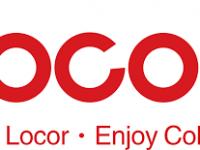 LOCOR logo
