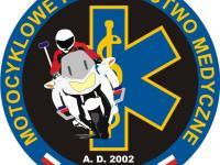Podstawowy wzór logo MRM