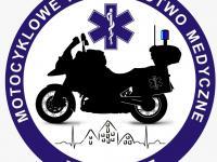 Inny przykład logo