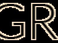 logo bez nazwy rent a car