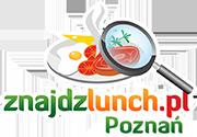 Lunche w Poznaniu