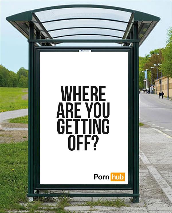 Pornhub ogłasza finalistów konkursu