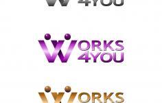 Praca nr 455413
