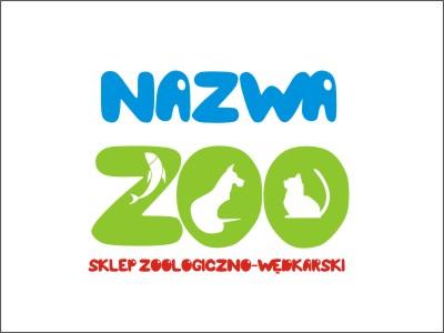 Logo nr 103731