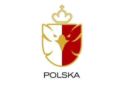 Logo nr 108401