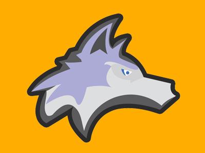 Logo nr 155464