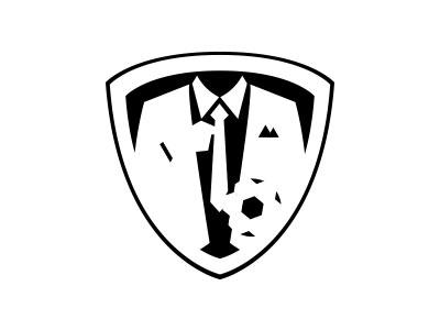 Logo nr 163646