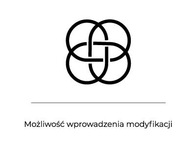 Logo nr 174429