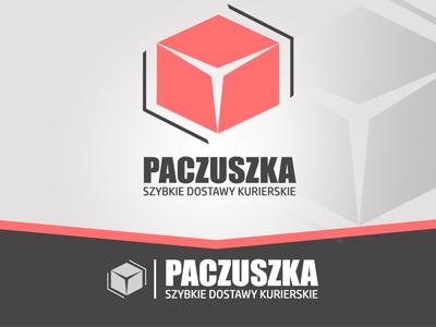 Logo nr 176110