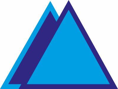 Logo nr 182643