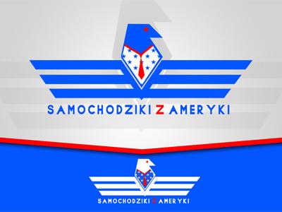 Logo nr 191666