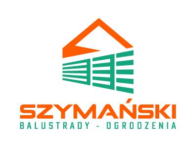 Logo nr 196478