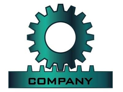 Logo nr 206735