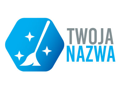 Logo nr 217237