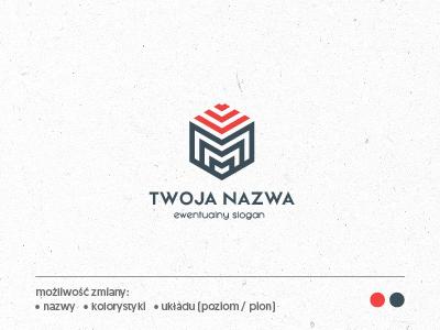 Logo nr 239663