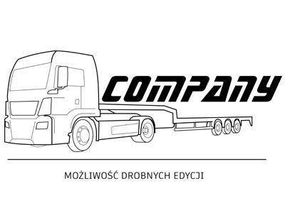 Logo nr 251349