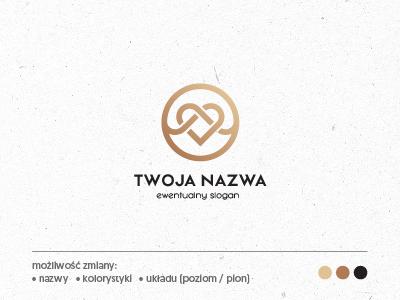 Logo nr 262186