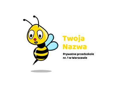 Logo nr 263765