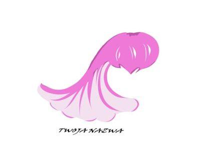Logo nr 279697
