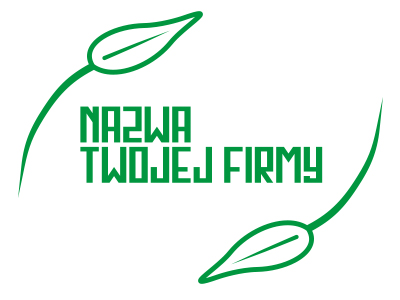 Logo nr 300759