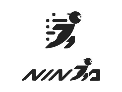 Logo nr 322613