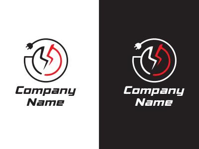 Logo nr 325842