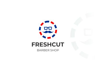Logo nr 353150