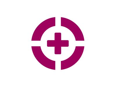 Logo nr 356111