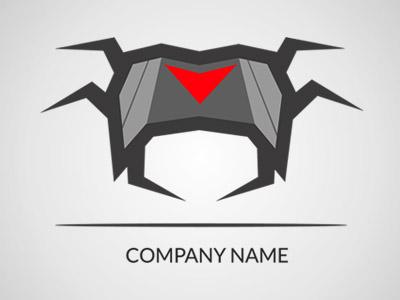 Logo nr 368966