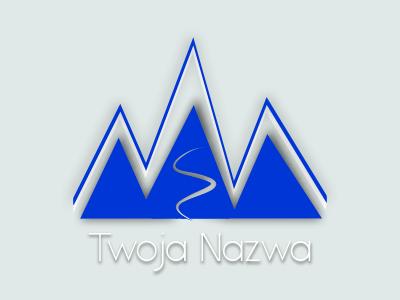 Logo nr 375749