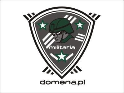 Logo nr 387208