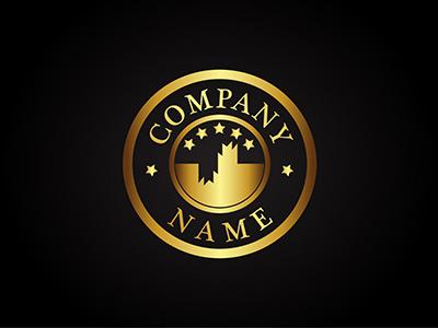 Logo nr 397869