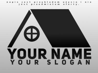 Logo nr 404379