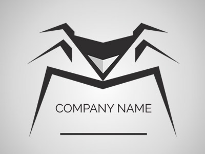 Logo nr 404860