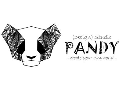 Logo nr 438839