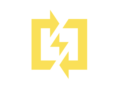 Logo nr 439517