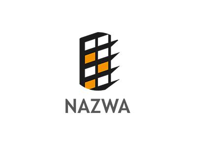 Logo nr 460763