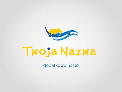 Logo nr 471721