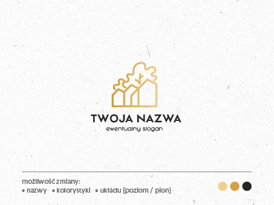 Logo nr 473364