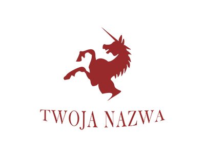 Logo nr 483277