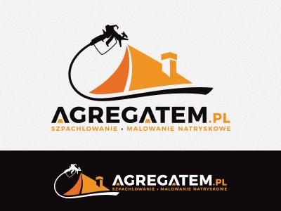 Logo nr 484937