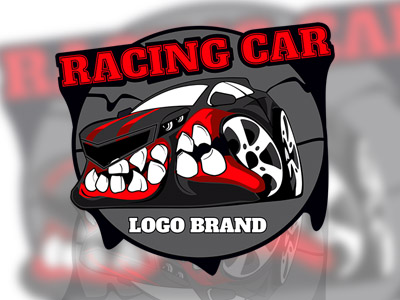 Logo nr 505499
